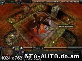 Screens Zimmer 5 angezeig: download dungeon keeper 2
