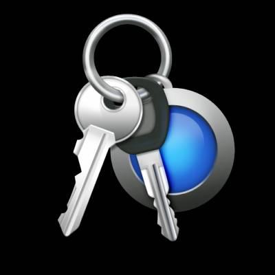 Вскрытие замков автомобилей без повреждений Изготовление ключей для